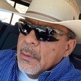 Valdezrick0Yt from El Paso | Man | 54 years old | Taurus