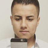 Dany from Castro Valley | Man | 31 years old | Capricorn