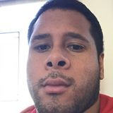 Adrian from Ridgewood   Man   29 years old   Aquarius