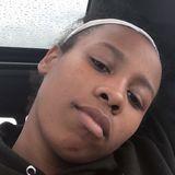 Mayarae from Charleston | Woman | 20 years old | Scorpio
