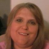 Bonbon from Bay City | Woman | 51 years old | Scorpio