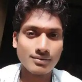 Aa29So from Lucknow | Man | 24 years old | Aquarius