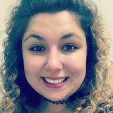 Miriah from Elkhart | Woman | 26 years old | Gemini
