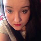 Bellamariex from Norwich   Woman   24 years old   Virgo