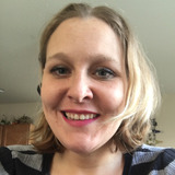 Jen from Puyallup | Woman | 38 years old | Virgo