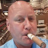 Dcdubya from Maple Grove | Man | 44 years old | Scorpio