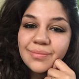 Olivia from Roseburg | Woman | 24 years old | Capricorn