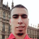 Omar from Stansted | Man | 28 years old | Taurus