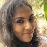 Csk from Guntur | Woman | 26 years old | Taurus