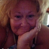Toby from Cookeville | Woman | 59 years old | Aquarius
