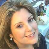 Trishthedish from Massapequa | Woman | 46 years old | Pisces