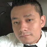 Fernando from Weslaco | Man | 24 years old | Leo
