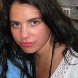 Cecila from La Grange | Woman | 37 years old | Leo