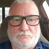 Gduber from Bryan   Man   63 years old   Aquarius