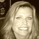 Shannon from Stockton | Woman | 45 years old | Leo