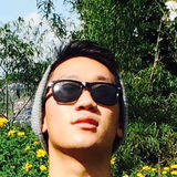 Chinkykwon from Redlands | Man | 25 years old | Aries