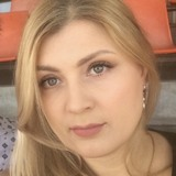 Svetaboi7 from Perth | Woman | 44 years old | Pisces