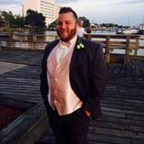 Hawkeye from Oswego | Man | 33 years old | Taurus