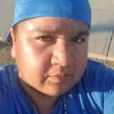 Chayo from Gilroy | Woman | 37 years old | Leo