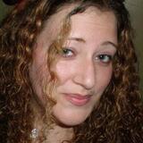 Women Seeking Men in Linwood, New Jersey #2