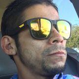 Joejoe from Carmel Valley Village | Man | 29 years old | Aquarius