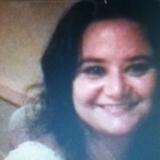 Mozaga from La Mirada | Woman | 41 years old | Cancer