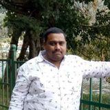 Sanjeev from Tadepalle   Man   34 years old   Sagittarius