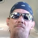 Chris from Danville   Man   44 years old   Leo