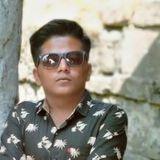 Hinesh from Himatnagar   Man   22 years old   Sagittarius