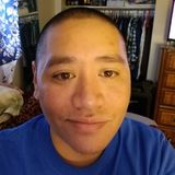 Gabe from San Diego | Man | 36 years old | Cancer