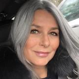 Justasimplefem from La Palma | Woman | 55 years old | Aquarius