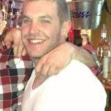 Jon from Wheaton | Man | 32 years old | Taurus