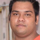 Radhe from Kodar | Man | 25 years old | Aquarius