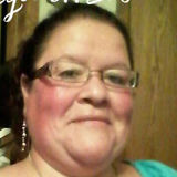Sophie from Grand Island   Woman   43 years old   Libra