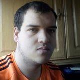 Matty from Birkenhead | Man | 25 years old | Sagittarius