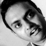 Adi from New Delhi | Man | 35 years old | Gemini
