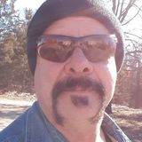 Jd from Dittmer | Man | 63 years old | Capricorn