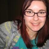 Marian from Crookston | Woman | 28 years old | Pisces