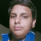 Ajittomar25S from Meerut   Man   18 years old   Aries