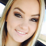 Randall from Safford | Woman | 24 years old | Capricorn