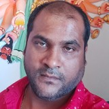 Vipin from Port Louis | Man | 37 years old | Gemini