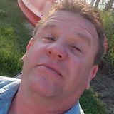 Ultraram from Arundel | Man | 53 years old | Gemini