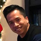 Hai from Buena Park | Man | 36 years old | Taurus
