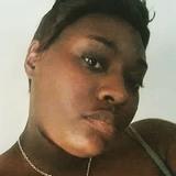 Deedee from Detroit | Woman | 29 years old | Gemini