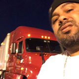 Young from Springfield | Man | 31 years old | Gemini