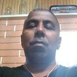 Bugjuice from Opa Locka | Man | 42 years old | Libra