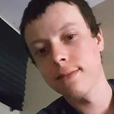 Wes from Temiskaming Shores | Man | 23 years old | Aquarius