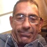 Arturo from Plano   Man   57 years old   Libra