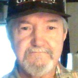Robertleegutc2 from Franklin | Man | 71 years old | Pisces