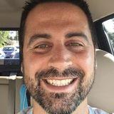 Pat from McDonough | Man | 36 years old | Scorpio